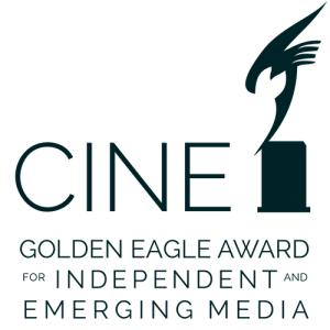 Radio Unnameable Won A Cine Golden Eagle Award